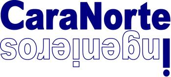 Distribuidor en España